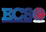 ECSO transparant.png