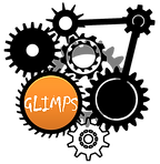 logo-GLIMPS.png