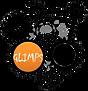 logo-GLIMPS.png