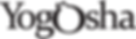Logo Yogosha.png