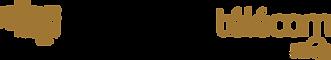 BRETAGNE TELECOM.PNG