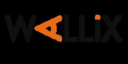 Wallix-logo.png