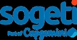 Sogeti_Logo.png