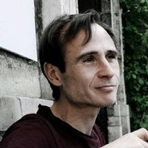 Maarten Van Geet.jpg