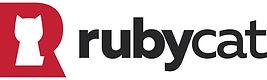Ruby cats.jpg