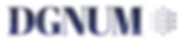 DGNUM_SANS_FOND_CMJN_HD.png