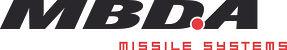 Logo MBDA missile systems HD.jpg