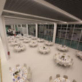 Esapce-receptif-panoramique-2-600x600.jp