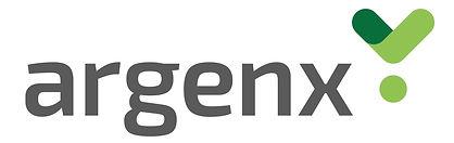 argenx_logo_RGB_page-0001 (1).jpg