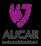 AUCAE_logo_RVB.png