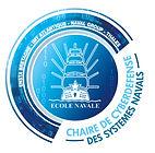 logo-chaire-cyberdefense-2019.jpg