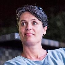 Virginie Morlet.jfif