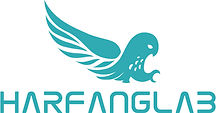 HarfangLab logo vert 600.jpg
