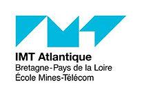 IMT_A_logo.jpg