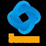 Swascan_Logo.png