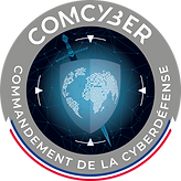 COMCYBER.png