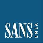 SANS.jpg