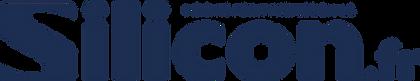 Logo_silicon__fr.png