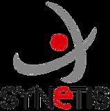 logo-synetis.png