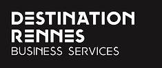 DR BUSINESS SERVICES NOIR.jpg