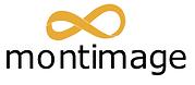 logo_montimage_vertical.png