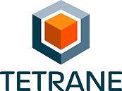 Tetrane.jpg
