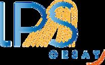 Logo Société LPS Orsay