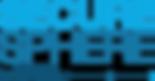 LOGO-SECURESPHERE-2015png.png