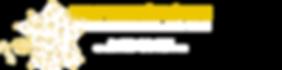 Neuropathie-Peripherique_Bandeau_web.png