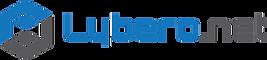 Logo Lybero 300dpi - .png