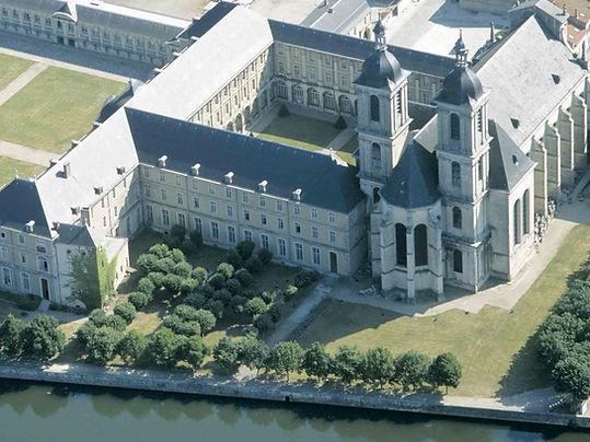 abbaye-des-premontres-pont-a-mousson-vue
