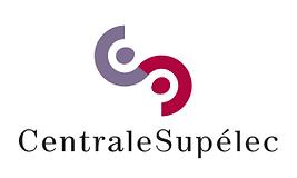 CentraleSupélec.png