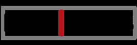 Nsoft- EM3Labs rdline square.png