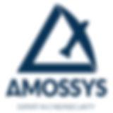 AMOSSYS.jpg