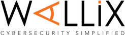 Logotype_WALLIX_CS2018_600px.png