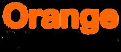 Orange cyberdéfense