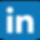 official-linkedin-logo-tile.png