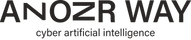 anozr-logo noir sur blanc.png