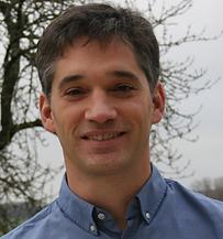 Christophe Tournassat.png