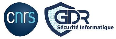 GDR logo.jpg