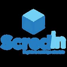 Scredin.png