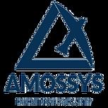 logo-amossys.png