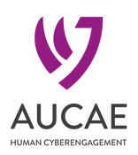 AUCAE.png