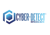 CYBER-DETECT.png