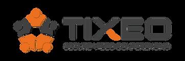 tixeo_logo_light-BG_RVB_2048.png