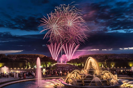 3590-the-night-fountains-show-nicolas-ch
