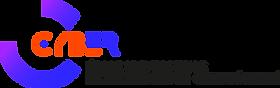 Logo_CyberSchool_3COUL+Ecole_RVB.png
