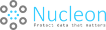 Nucleon Security.png