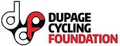 DupageCycling.jpg