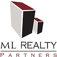 ML Realty.png